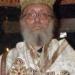 Eglise des Vrais Chrétiens Orthodoxes en France et à l'étranger.