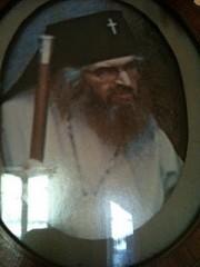 Saint Archevêque Jean Maximovitch.JPG