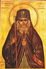 Icône du Saint Archevêque Jean.jpg