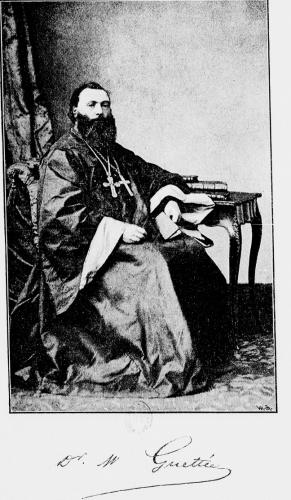 Le Père Wladimir Guettée..png