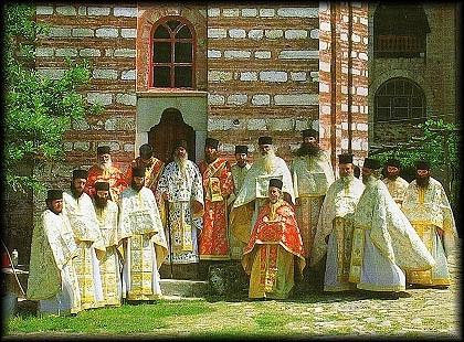Les Pères du Saint Monastères d'Esphigménou au Mont-Athos..jpg