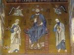 Les Saints Apôtres avec le Seigneur.jpg