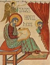 L'Evangéliste Saint Matthieu 1.jpeg
