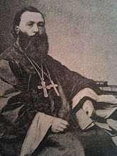 Père Wladimir Guettée.jpg