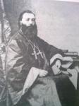Le Père w. guettée.jpg