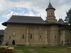L'Eglise de Neamts en Roumanie.jpg