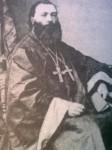 Père vénérable Wladimir Guettée.jpg