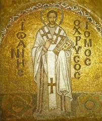 Saint Jean Chrysostome 3.jpg