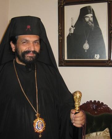 Archevêque Sébastien Métropolite de l'Eglise de Chypre et Successeur de Monseigneur Epiphane de Bienheureuse mémoire..jpg
