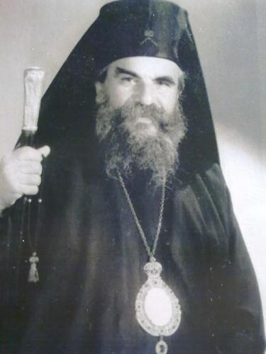 Père Epiphane.jpg