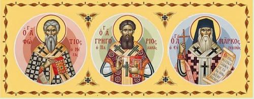 Les Trois Saints Hiéraraques.jpg