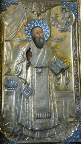 Saint Photios 1er Patriarche de Constantinople.jpg