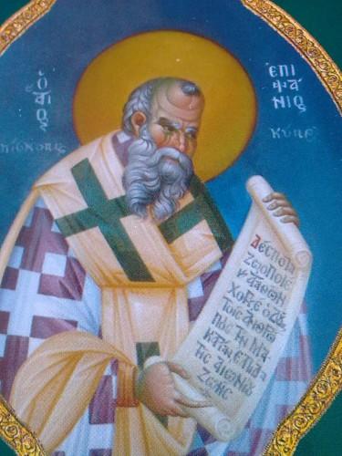 Saint Épiphane.jpg