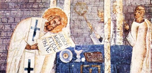 Saint-Basile-de-Grand-ou-Basile-de-Césarée-Fresque-Ohrid-Macédoine.jpg