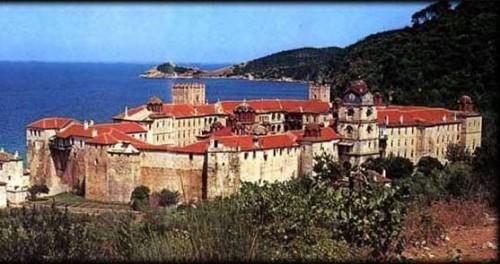 Saint Monastère d'Esphigménou (Athos).jpg