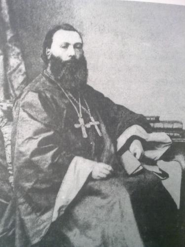 Le Père w. guettée-001.jpg
