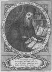Saint Nicodème l'Hagiorite.jpg